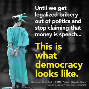 libertyhandcuffs